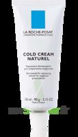 La Roche Posay Cold Cream Crème 100ml à Serris