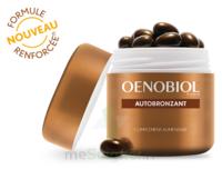 Oenobiol Autobronzant Caps 2*pots/30 à Serris