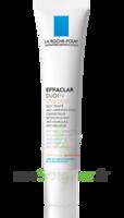 Effaclar Duo+ Unifiant Crème Medium 40ml à Serris