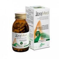 Fitomagra Libramed Comprimés B/138 à Serris