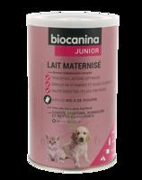 Biocanina Lait Poudre Maternisé B/400g à Serris