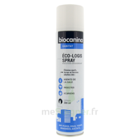 Ecologis Solution Spray Insecticide 300ml à Serris