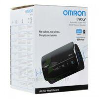 Omron Evolv Tensiomètre électronique Bras à Serris