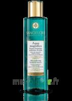 Sanoflore Aqua Magnifica Essence Anti-imperfections Fl/200ml à Serris