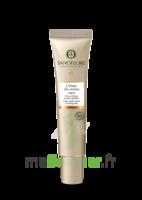 Sanoflore Crème Des Reines Légère T/40ml à Serris