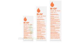 Bi-oil Huile Fl/200ml à Serris