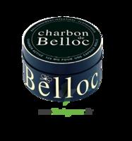 Charbon De Belloc 125 Mg Caps Molle B/36 à Serris
