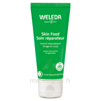 Weleda Skin Food Soin Réparateur 30ml à Serris