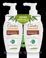 Acheter Rogé Cavaillès Hygiène intime Soin naturel Toilette Intime Sécheresse 2Fl/250ml à Serris