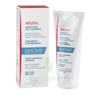 Ducray Argéal Shampooing 200ml à Serris