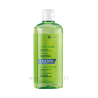 Acheter Ducray Extra-Doux Shampooing Flacon capsule 400ml à Serris