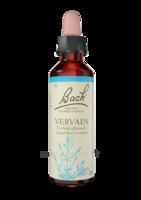 Acheter Fleurs de Bach® Original Vervain - 20 ml à Serris