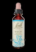 Acheter Fleurs de Bach® Original Beech - 20 ml à Serris