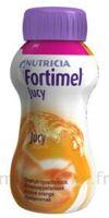 Fortimel Jucy, 200 Ml X 4 à Serris