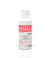 Saugella Poligyn Emulsion Hygiène Intime Fl/250ml à Serris