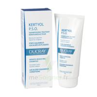 Acheter Ducray KERTYOL PSO Shampooing 200ml à Serris