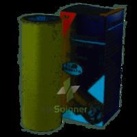 Micropore Sparadrap Microporeux 100mmx5m Rouleau à Serris