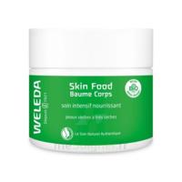 Weleda Skin Food Baume Corps 150ml à Serris
