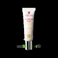 Erborian Bb Crème Nude 15ml à Serris