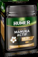 Humer Miel Manuka Actif Iaa 10+ Pot/250g à Serris