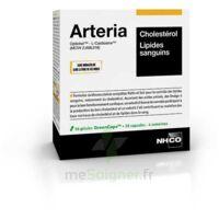 Aminoscience Santé Arteria Gélules 2b/56 à Serris
