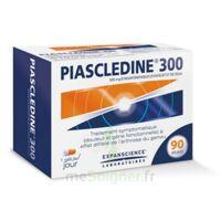 Piascledine 300 Mg Gélules Plq/90 à Serris
