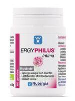 Ergyphilus Intima Gélules B/60 à Serris
