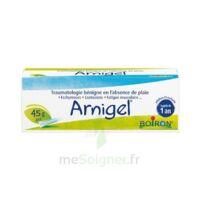 Boiron Arnigel Gel T(alumino-plastique)/45g à Serris