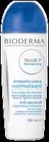 Node P Shampooing Antipelliculaire Normalisant Fl/400ml à Serris
