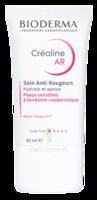 Crealine Ar Crème De Soin Ultraconfort Complexe Rosactiv T/40ml à Serris