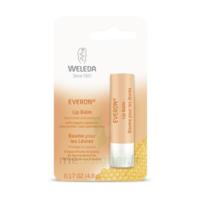 Weleda Soin Des Lèvres Everon® 4,8ml à Serris