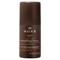 Déodorant Protection 24h Nuxe Men50ml à Serris