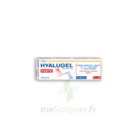 Hyalugel Forte Gel Buccal T/8ml à Serris