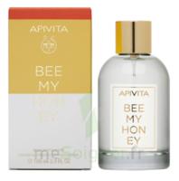 Apivita - Eau De Toilette Bee My Honey 100ml à Serris