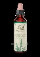 Acheter Fleurs de Bach® Original Agrimony - 20 ml à Serris