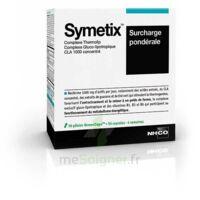 Aminoscience Santé Minceur Symetix ® Gélules 2b/60 à Serris