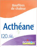 Boiron Acthéane Comprimés B/120 à Serris